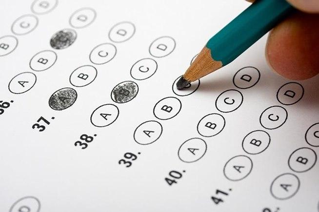 پکیج کامل آزمون EPT  جدیدترین و آخرین آزمون های EPT به همراه پاسخ تشریحی پکیج کامل آزمون EPT با تخفیف 50درصد پکیج کامل آزمون EPT به همراه نمونه سوالات و جزوه تضمینی آزمون زبان انگلیسی دانشگاه آزاد با تخفیف 50 درصد آزمون EPT